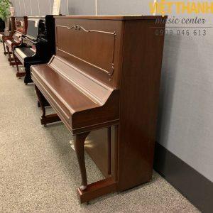 hong piano Yamaha WX106W