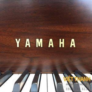 logo piano Yamaha G2ACP