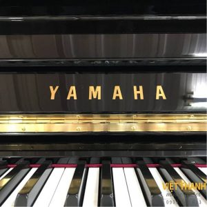 logo piano Yamaha U300S