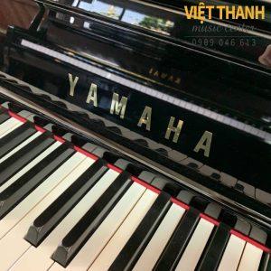logo piano Yamaha UX10A