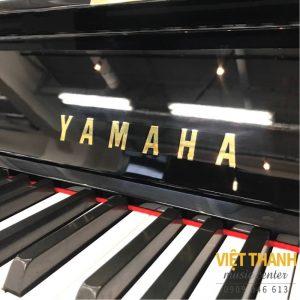 logo piano Yamaha UX5