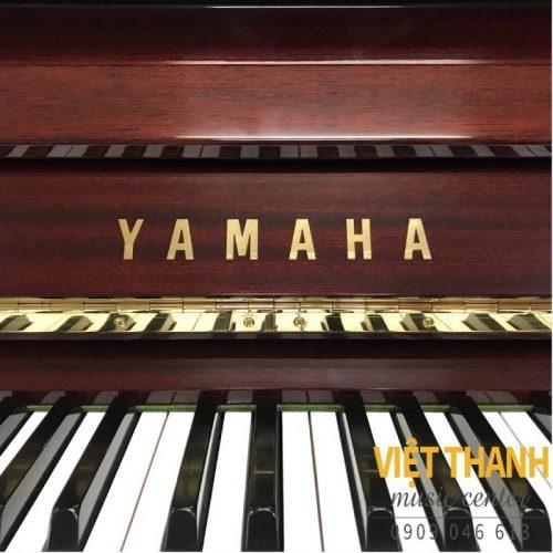 logo piano Yamaha W108B