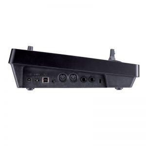 mat sau Roland A-800 Pro