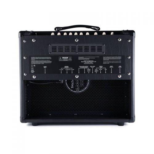 mat sau ampli Blackstar HT-20R MKII Combo
