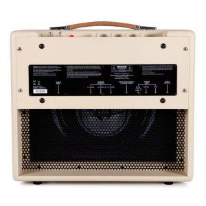 mat sau ampli Blackstar Studio 10 6L6