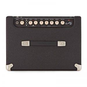 mat sau ampli Fender Rumble 40