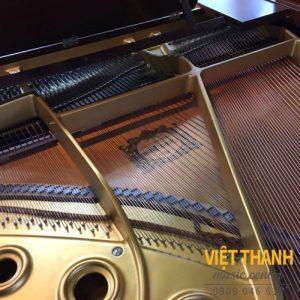 may piano Yamaha G2ACP