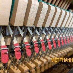 may piano Yamaha U100SX