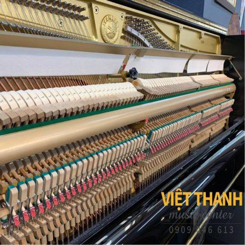 may piano Yamaha U300