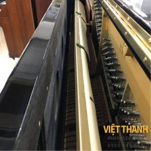 may piano Yamaha UX5