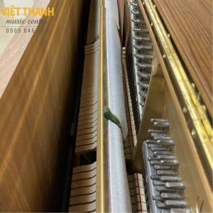 may piano Yamaha W103B