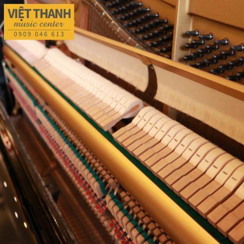 may piano yamaha u1m