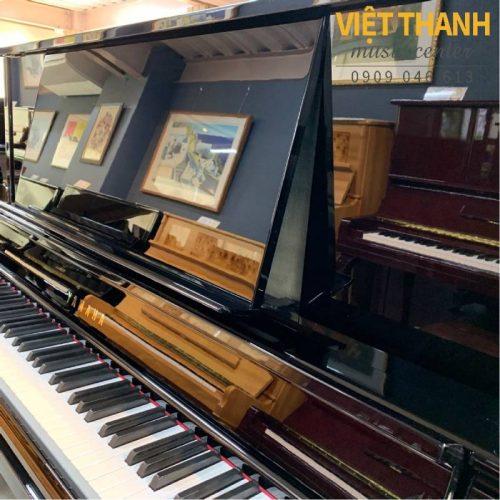 nap gia nhac piano yamaha ux30bl