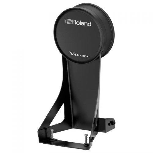 pedal kick Roland KT-10