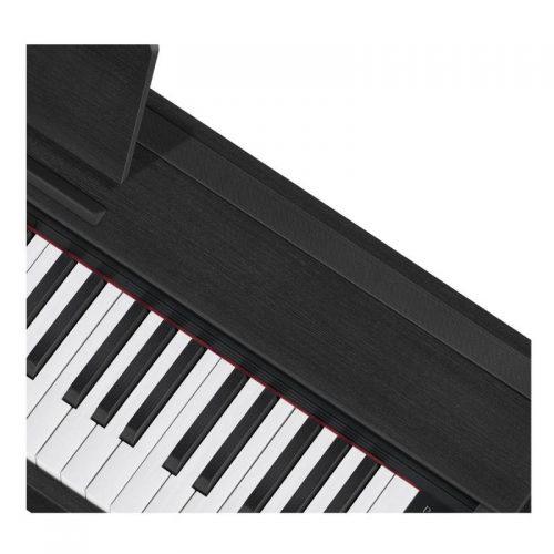 phim dan piano dien casio px-870