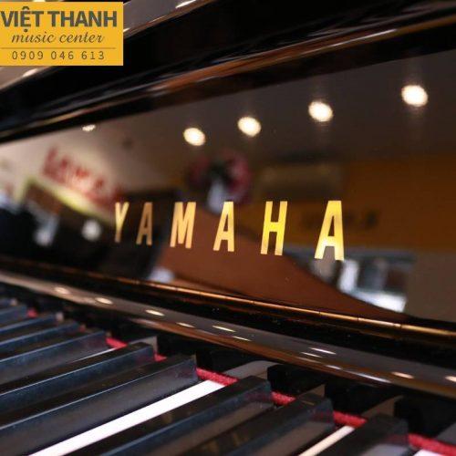 phím đàn piano Yamaha UX30A