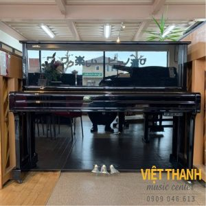 piano Yamaha U100SX