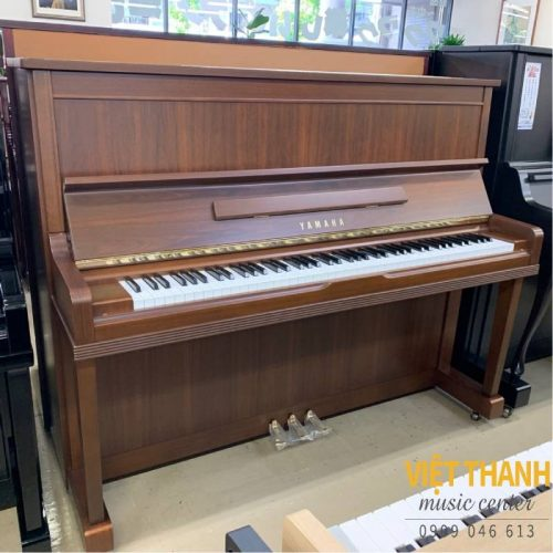 piano Yamaha U100WN