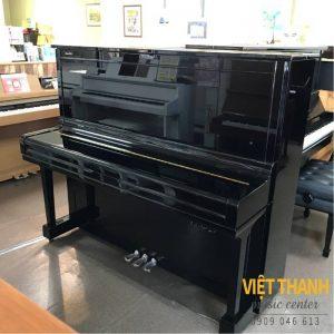 piano Yamaha U300S