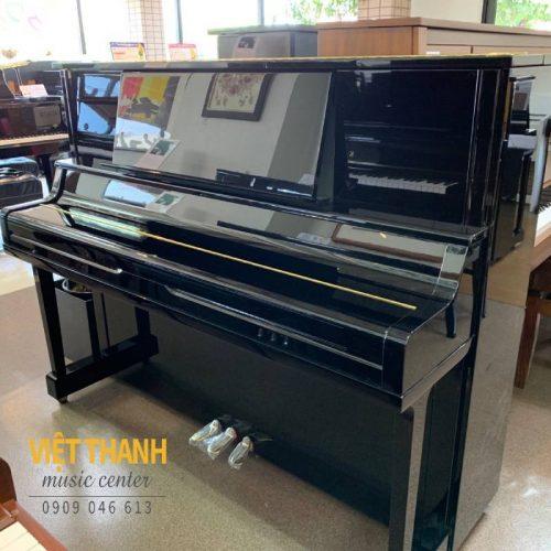 piano Yamaha UX10A