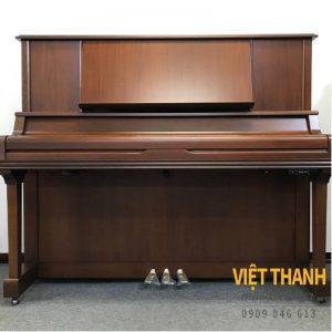 piano Yamaha UX300WN