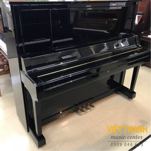 piano Yamaha UX5
