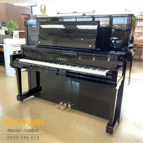 piano Yamaha UX50A