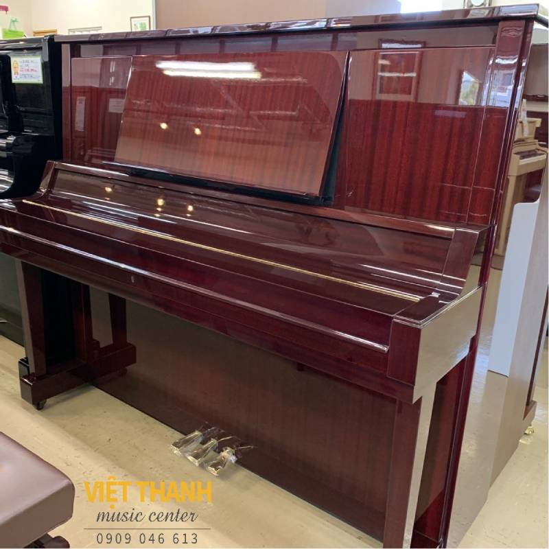 piano Yamaha W102BS
