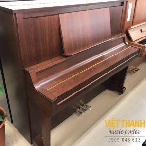 piano Yamaha W102BW