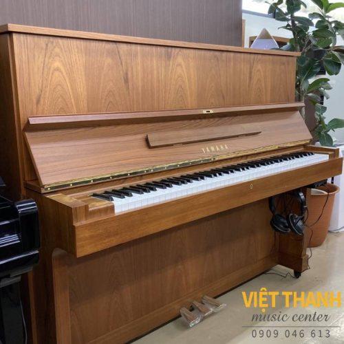 piano Yamaha W103B