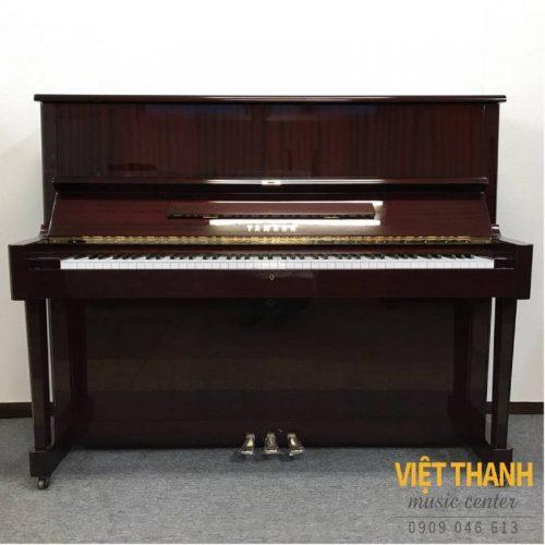 piano Yamaha W108B