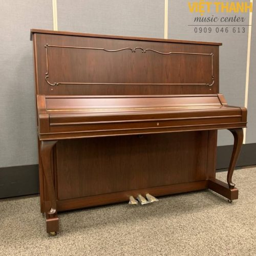 piano Yamaha WX106W