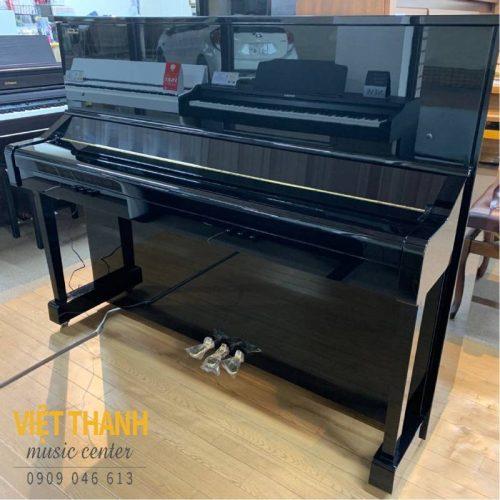 piano Yamaha YM10S
