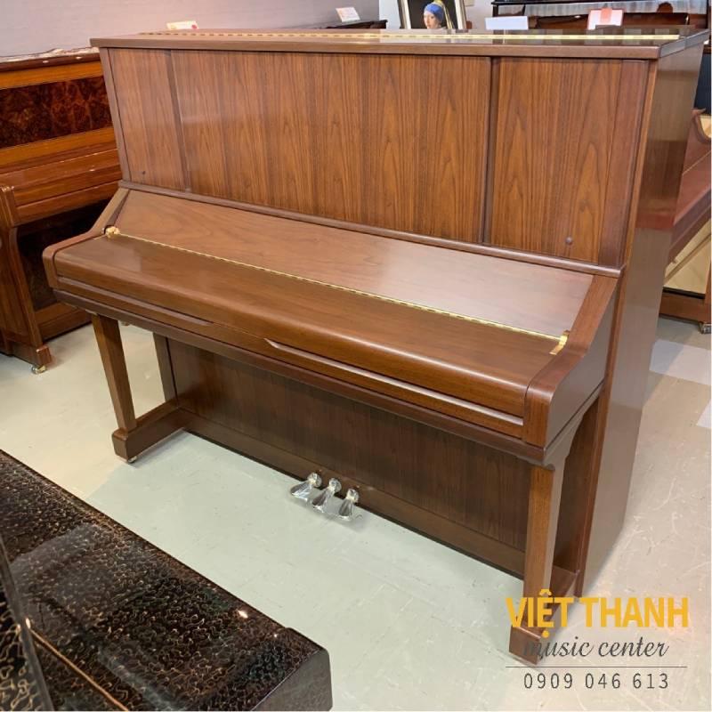 piano Yamaha YU30WN