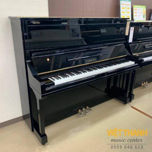 piano Yamaha YU3S