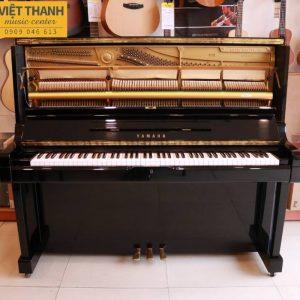 piano co yamaha yux