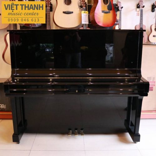 piano yamaha u1m