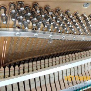 pin may piano kawai bl-12