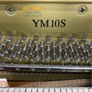 pin piano Yamaha YM10S