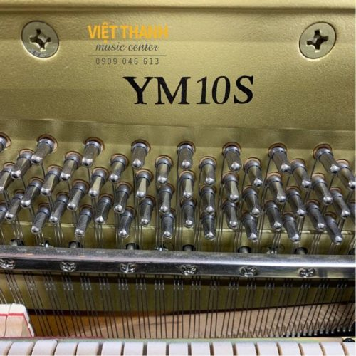 pin piano Yamaha YM10S