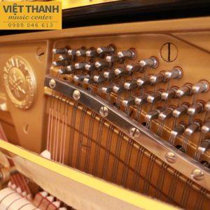 pin piano yamaha yux