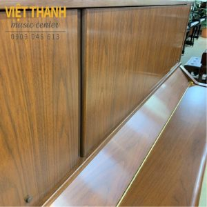 ranh thoat am piano Yamaha YU30WN