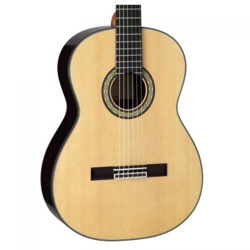 thung dan guitar Takamine H8SS