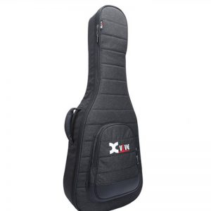 Bao guitar Xvive GB-1