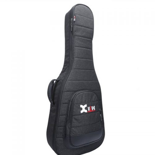 Bao guitar Xvive GB-1