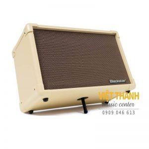 Blackstar Acoustic Core 30W