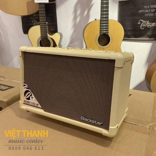 Blackstar Acoustic Core