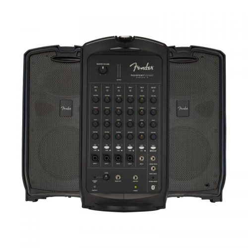 Fender Passport Event S2 375W