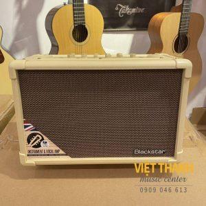 amp Blackstar Acoustic Core 30W
