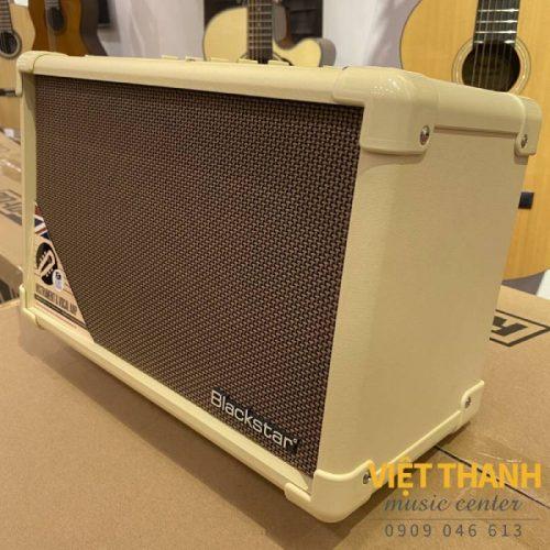 amp Blackstar Acoustic Core